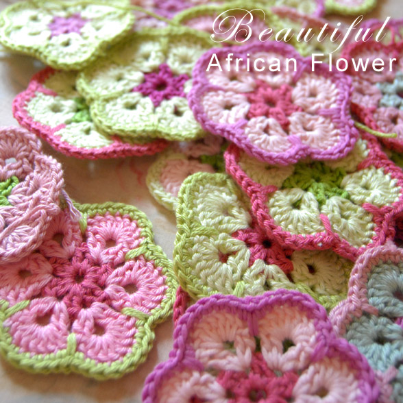 Free Crochet Patterns In South Africa : Mes r?ves de crochet: Encyclopedie de points