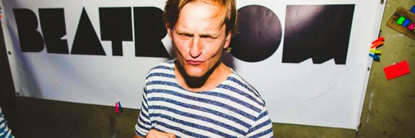 Michel De Hey – Hey Muzik Podcast 235 – 18-07-2014