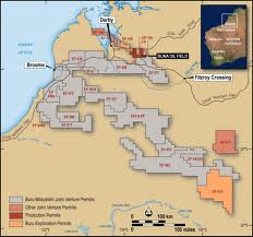 hands off country kimberley oil find tipped to fuel exploration surge