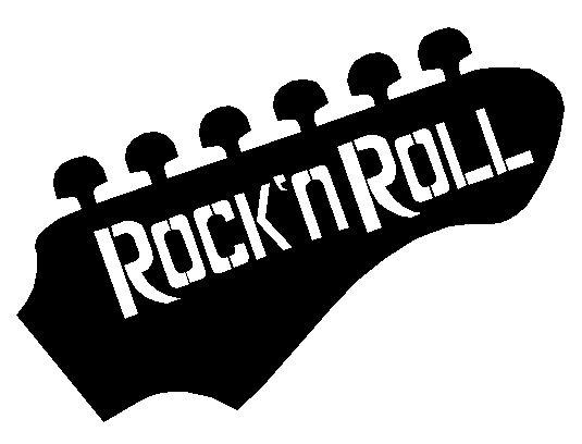 external image rock%2Bn%2Broll%2Bguitar%2Bhead.jpg