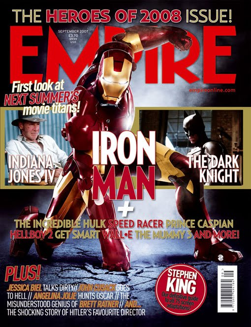 magazine barcode image. bottom this time, arcode