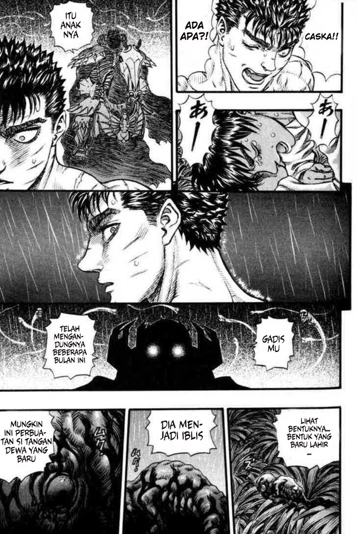 Komik berserk 107 - chapter 107 108 Indonesia berserk 107 - chapter 107 Terbaru 14|Baca Manga Komik Indonesia