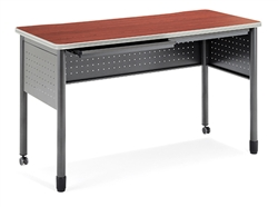 Mesa Desk Collection by OFM