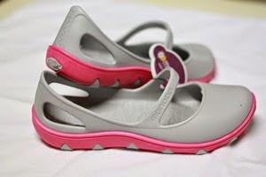 Sandal Monobo Tammy