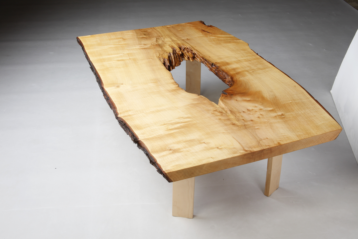 introducing our new live edge furniture - Dane Decor