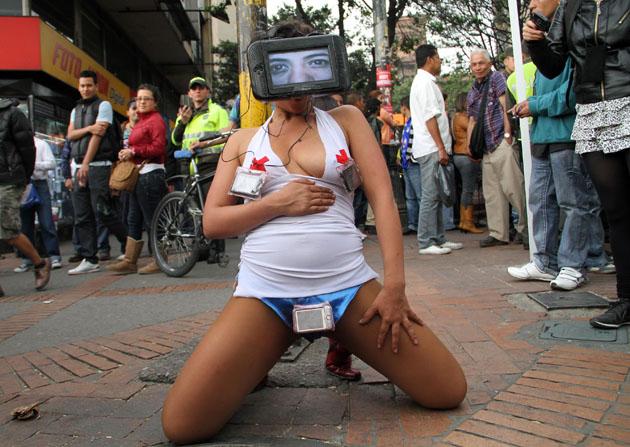 prostibulos colombia prostitutas almeria