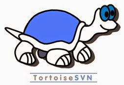 Logo TortoiseSVN 1.9.1 Discussion Topic
