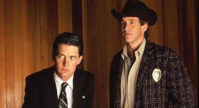 Bottin de Twin Peaks 055-Cooper-and-Truman