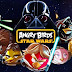 Angry Birds Star Wars + Patch