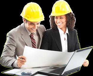 Operaci n de terminales organice y controle una empresa - Empresas constructoras valencia ...
