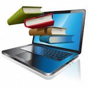 Σχολικά βιβλία σε ηλεκτρονική μορφή