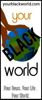 Join Your Black World
