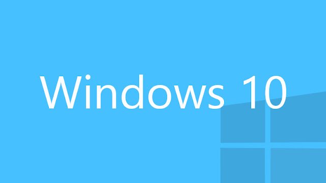 Come recuperare seriale Windows 10 - 8 - 7