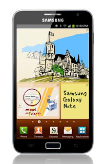 samsung-galaxy-note-n7000