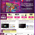 Sony Diwali Offers 2013: Free Accessories with Bravia TV