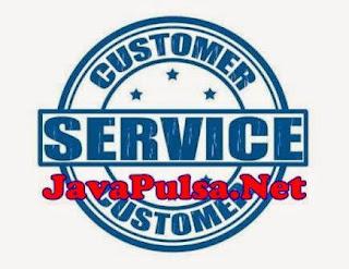 PIN BB CS Java Pulsa Online Termurah Terpercaya 2015