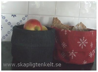 http://www.skapligtenkelt.se/2012/07/sy-en-brodkorg.html