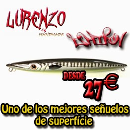 http://www.jjpescasport.com/es/productes/1434/LURENZO-ESPETRON