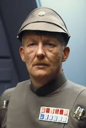 Admirał Ozzel