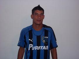 Nicolás Royon
