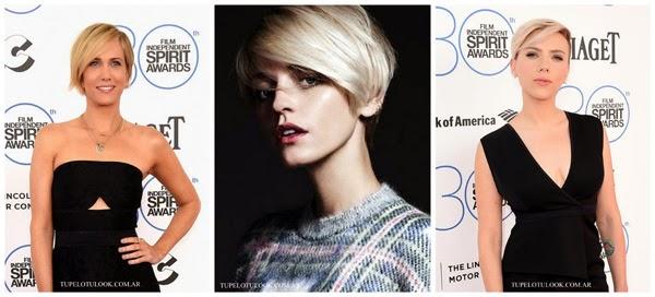 cortes de cabello 2015