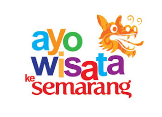 Ayo wisata ke Semarang visit Semarang Jawa Tengah