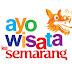 Event dan Agenda Kota Semarang Tahun 2015