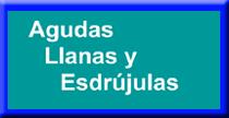 CLASES DE SÍLABAS