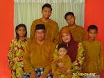 AzAmAn's FaMIlY :)