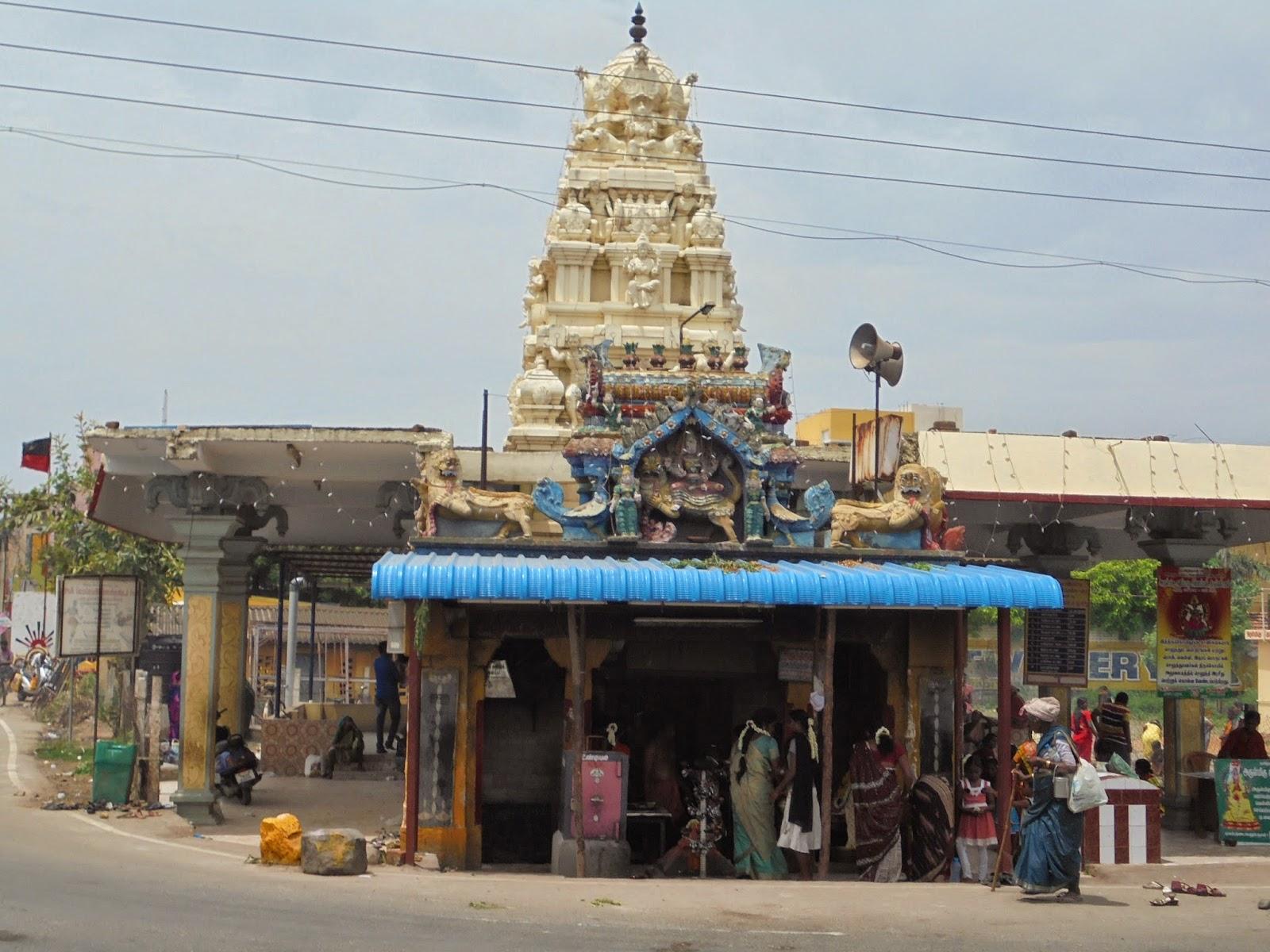 Visual guide from avadi temples in avadi arulmugu kadumbadi cinnamman thirukkovil avadi aiddatafo Choice Image