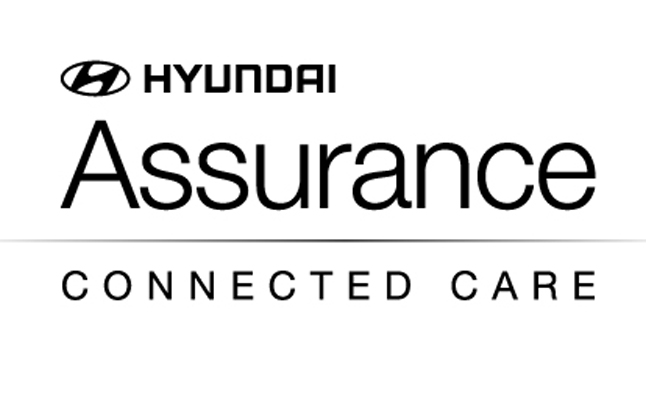 burlington hyundai 39 s hyundai headlines hyundai launches assurance connected care powered by. Black Bedroom Furniture Sets. Home Design Ideas