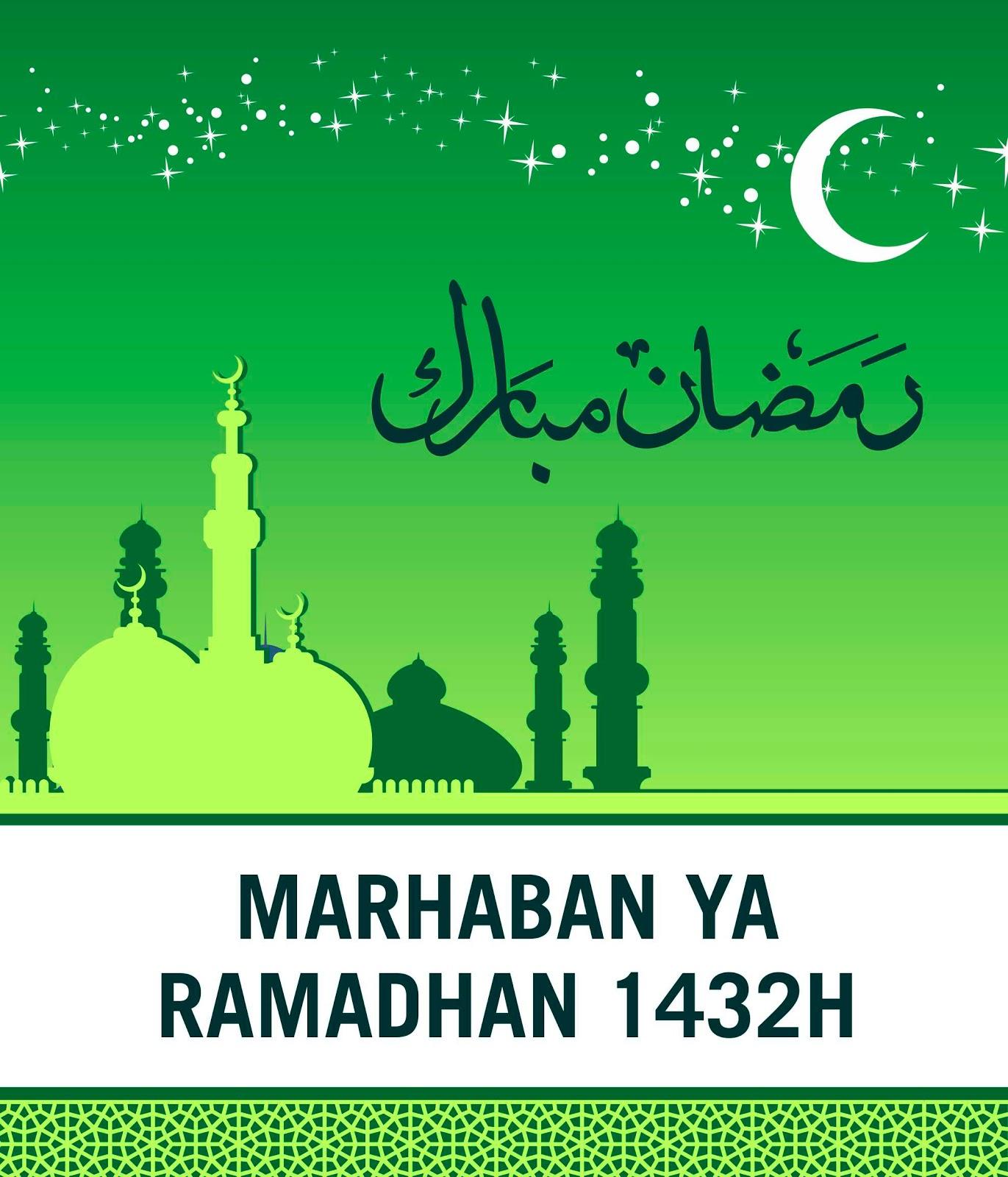 Ramadan Greeting Cards and Felt Vector Design : Conseptors