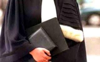 جهل المجتمع في القانون وفي دور المحامي
