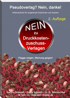 http://www.amazon.de/Pseudoverlag-Nein-danke-Kostenfreie-Infobrosch%C3%BCre-ebook/dp/B0122OS4Z4/ref=as_sl_pc_tf_mfw?&linkCode=wey&tag=wwwlektoratps-21