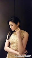 Adah Sharma Photos,Adah Sharma pictures,Adah Sharma stills,Adah Sharma images,Adah Sharma Telugucinemas.in,Adah Sharma news,Adah Sharma gallery,Adah Sharma wallpapers,Adah Sharma news,Adah Sharma pixs,Adah Sharma glam pixs,Adah Sharma Telugucinema,Adah Sharma wallpapers,Adah Sharma updpates,Adah Sharma in Tsr Awards,Adah Sharma cinema news,Adah Sharma cinema ,Adah Sharma wallpapers,Adah Sharma