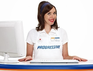 Progressive Insurance Co-founder Seeks to Destroy Conservatives