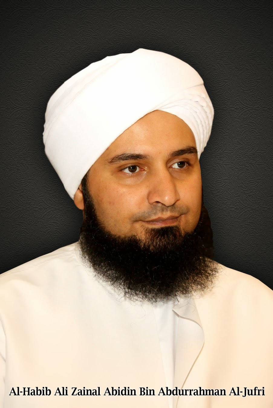 TERAPI RUHANI, NASEHAT AL-HABIB ALI AL-JUFRI - PUSTAKA MUHIBBIN - Web ...