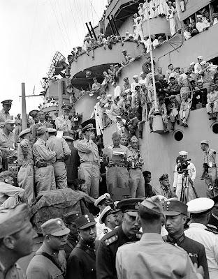 World war 2 Japan surrender date cermany 1941