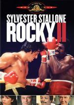 Rocky-II-ร็อคกี้-ราชากำปั้น-ทุบสังเวียน-ภาค 2