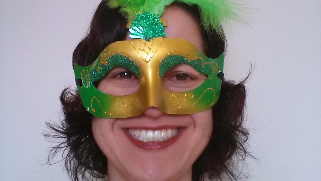 carnaval 2015, carnaval BH, folia, carnaval pra quem não curte folia