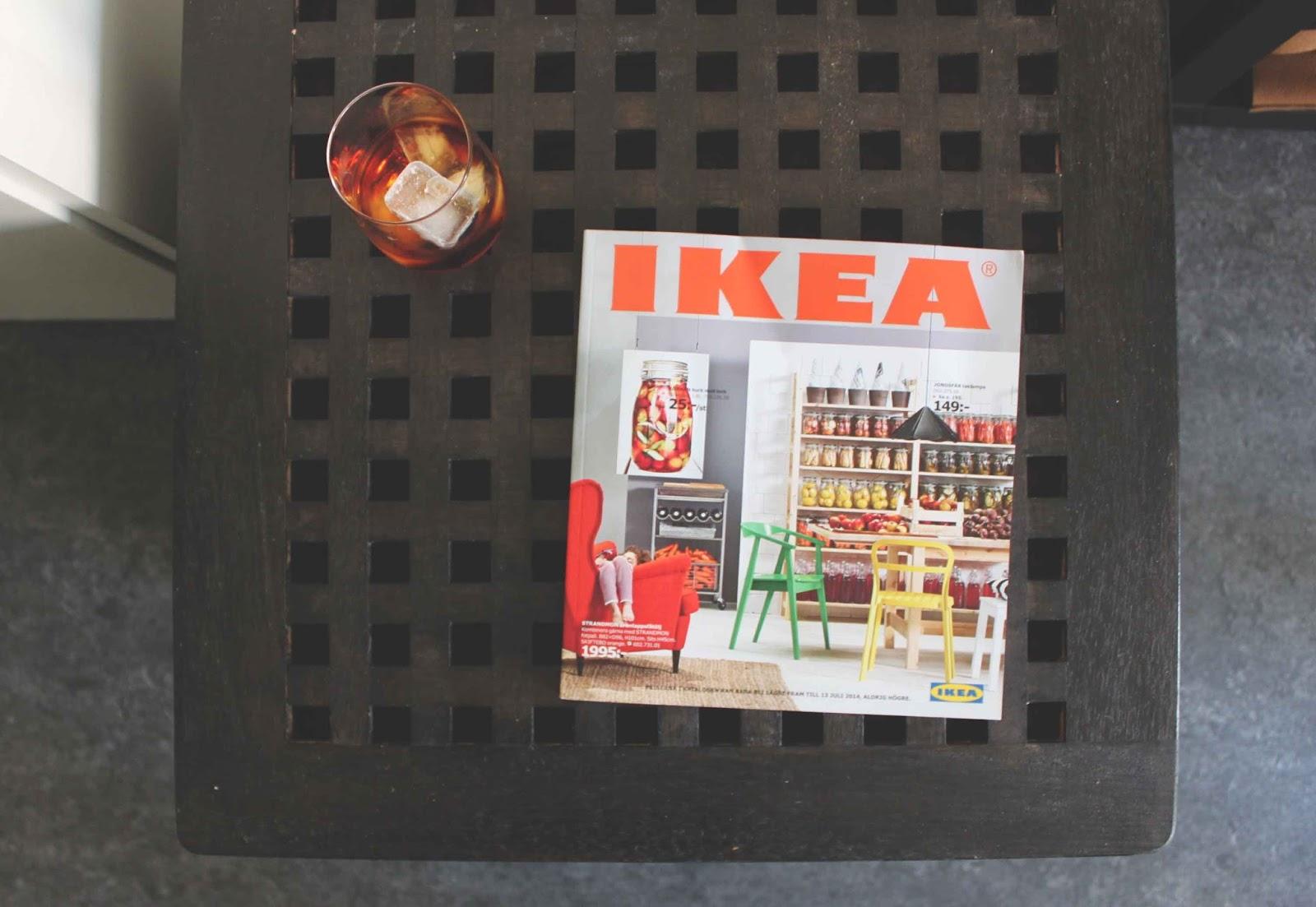 bruskollektivet nostalgi och popcorn möbler