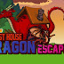 SiviGames - Forest House Dragon Escape