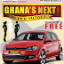 LAUNCH OF MAIDEN EDITION OF GHANA'S NEXT SUPER MODEL SET FOR WEDNESDAY 18TH @ SILVER LOUNGE