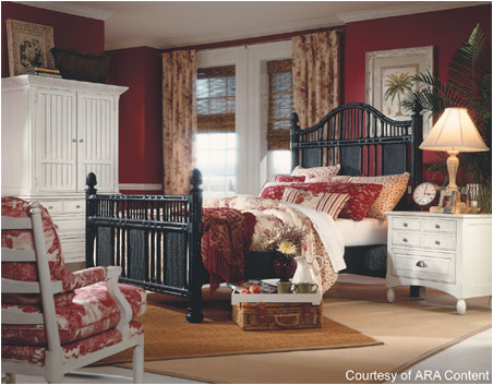 Cottage Bedroom Design Ideas Cottage Bedroom Design Ideas Cottage