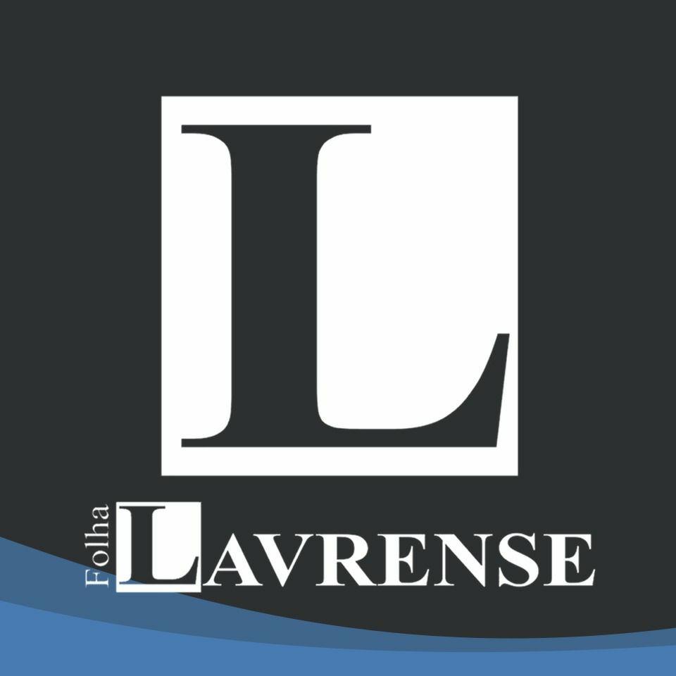 Temos parceria com o Jornal Folha Lavrense