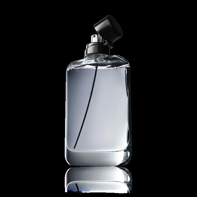 Parfum Wangi Pria Oriflame November 2014 - Manful eau de toilette