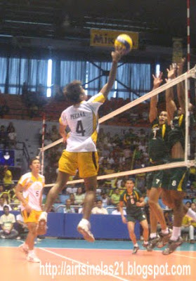 Uaap Womens Volleyball Season 76 New Players.html