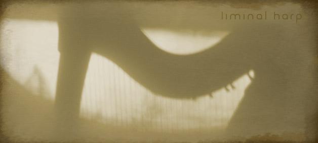 A Harp at the Threshold