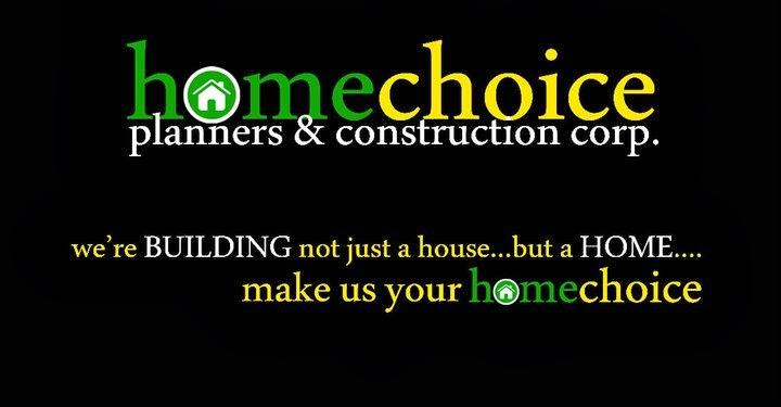 CDO Home Builder