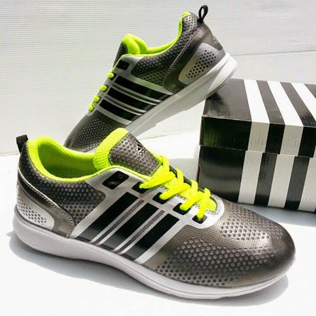 Jual Sepatu Adidas Murah Banget